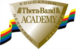 """Képtalálat a következőre: """"certificate of training thera band"""""""