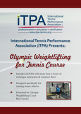 Olympic Weightlifting Course